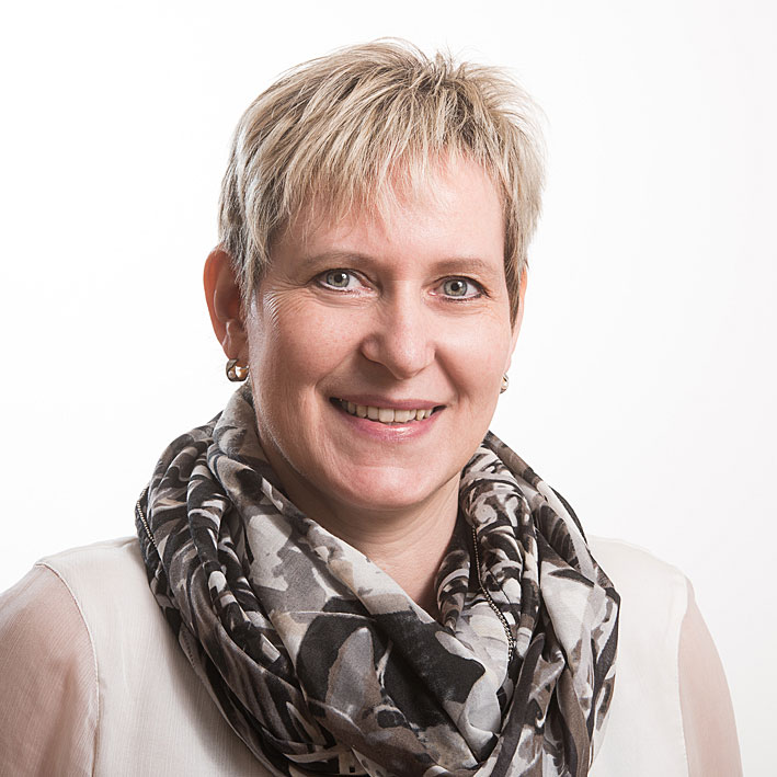 Carola Smolnik