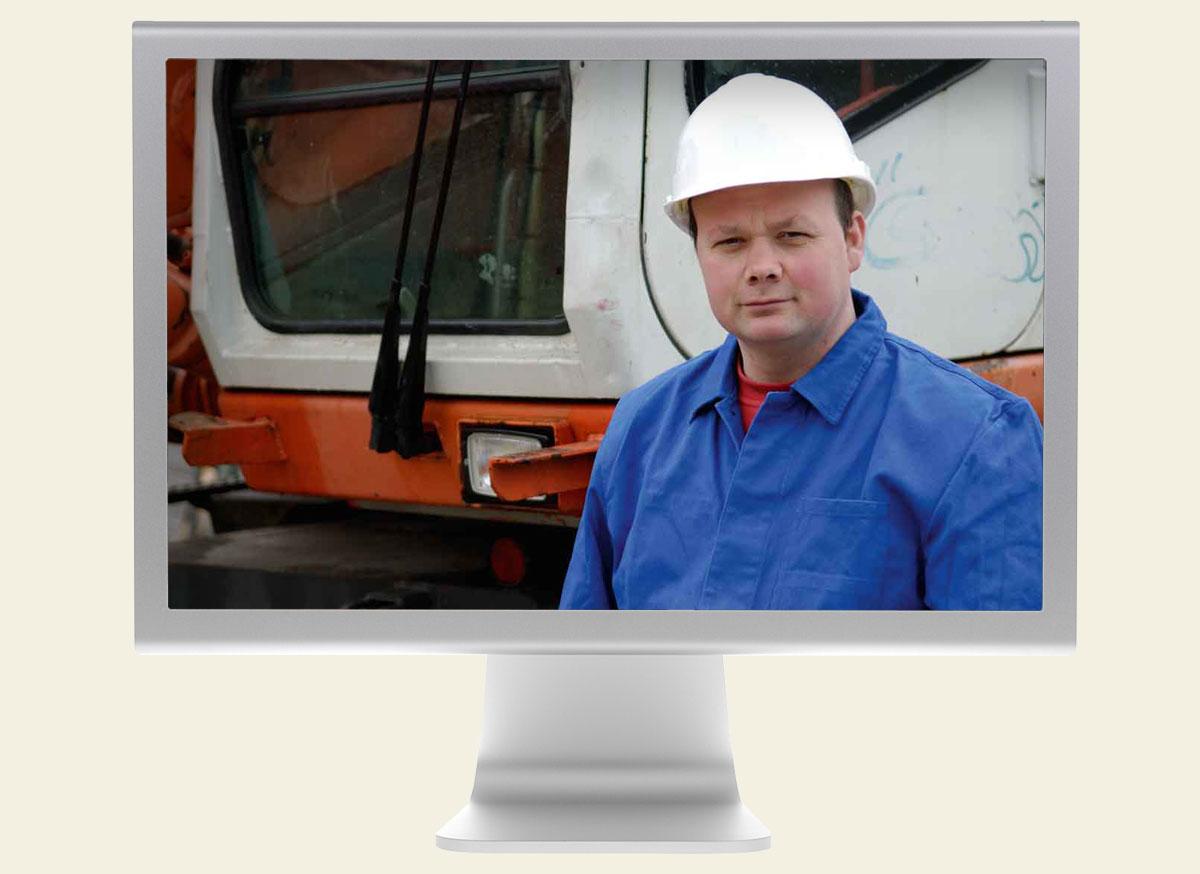 monitor01