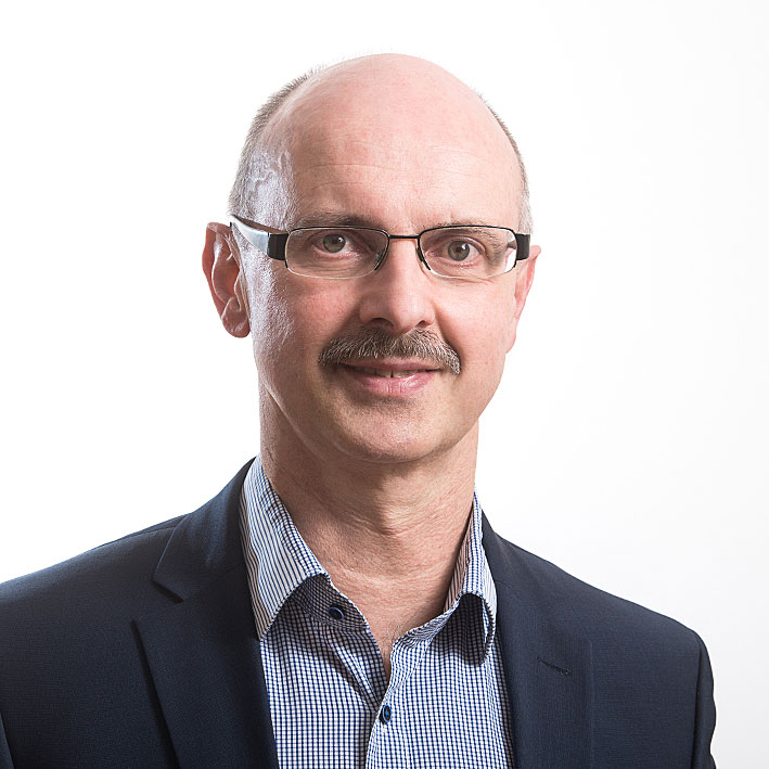 Michael Löhmann
