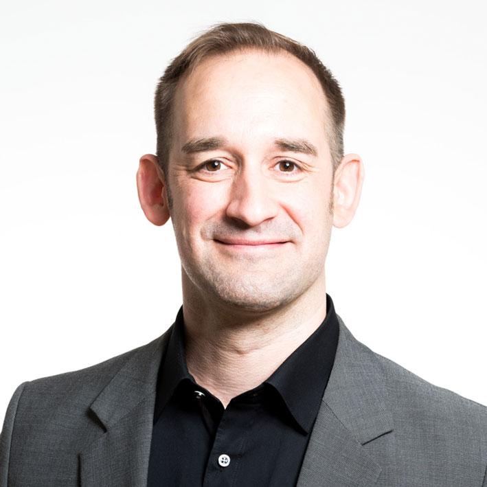 Sebastian Grundler